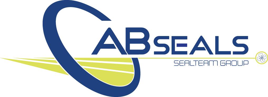 AB-Seals