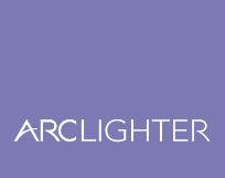 ArcLighter