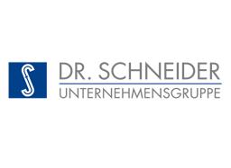 Dr-Schneider