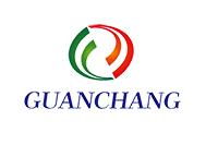 GuanChang