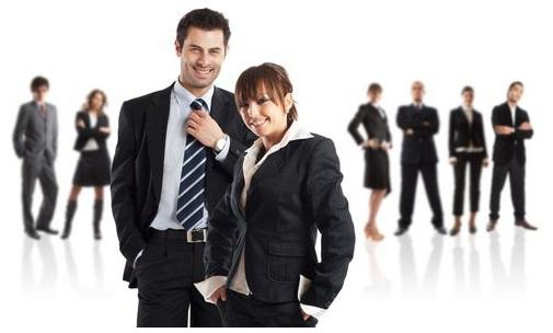 Chuyên viên kinh doanh dự án (Project Sales)