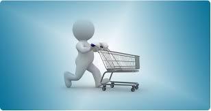 Chuyên viên mua hàng trong nước