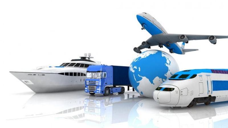 Nhân viên giao nhận xuất nhập khẩu