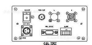 Catalog của đồng hồ áp lực kế dg-931-d tokyoaircraft