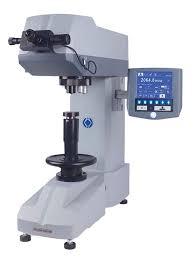Catalog của máy đo độ cứng vh1150 wilson