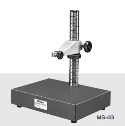 Catalogue chân đế thước đo cao ms-4g nikon