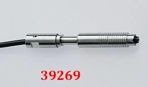 Catalogue cho đầu dò chụi nhiệt dùng cho máy đo lớp phủ cầm tay Fischer
