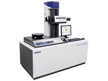 Catalogue cho đầu đo máy đo độ tròn và độ trụ rondcom 65b accretech