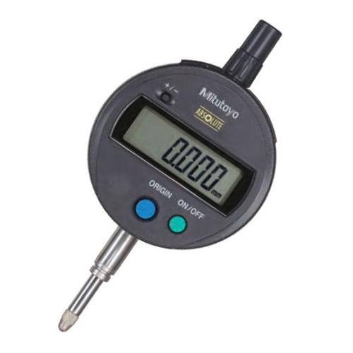 Catalogue cho đồng hồ so điện tử 543-790B Mitutoyo