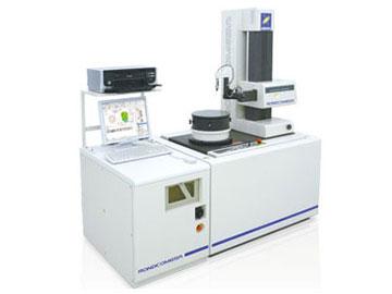 Catalogue cho máy đo độ tròn và độ trụ rondcom 65a accretech