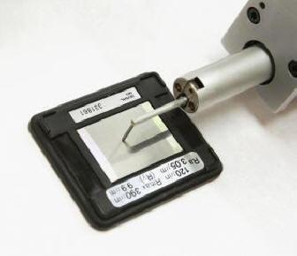 Catalogue của đầu đo cho máy đo độ nhám12aac740mitutoyo