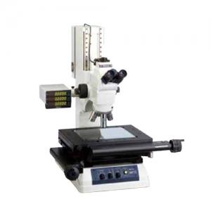 Catalogue của kính hiển vi  MF-UA1010D 176-871-10 Mitutoyo