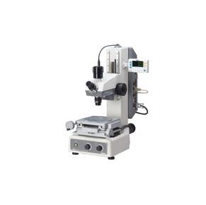 Catalogue của kính hiển vi MM-200 Nikon
