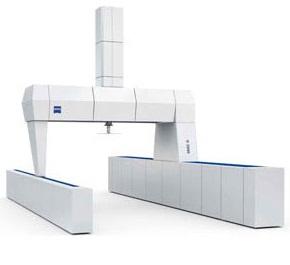 Catalogue của máy đo 3 chiều mmz-t