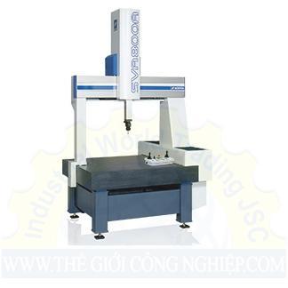 Catalogue của máy đo 3 chiều xyzax sva800a-c6 accretech