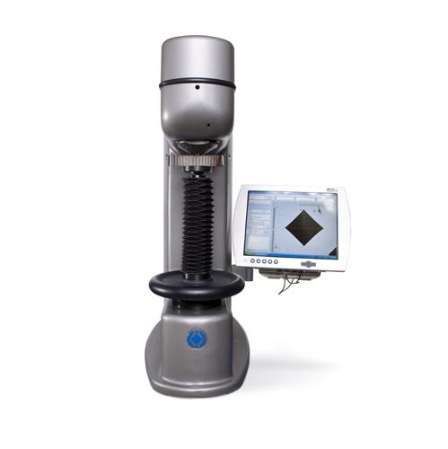Catalogue của máy đo độ cứng đa năng uh250 wilson
