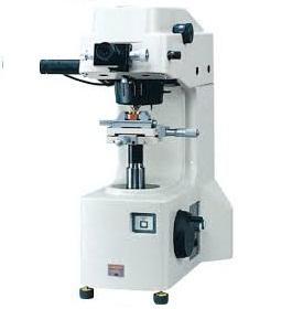 Catalogue của máy đo độ cứng HM101 mitutoyo
