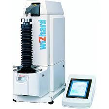 Catalogue của máy đo độ cứng hr-521 mituyoyo