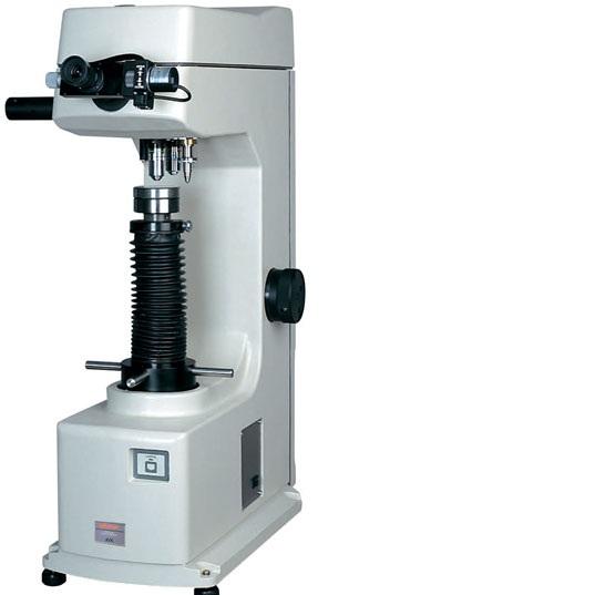 Catalogue của máy đo độ cứng HV112 mitutoyo