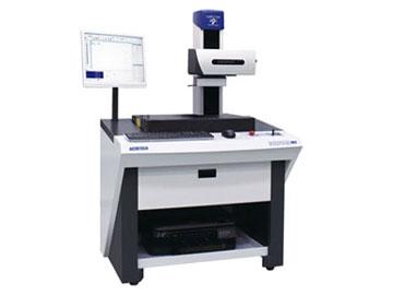 Catalogue của máy đo độ nhám để bàn surfcom nex 001 sd - 12 acctee accretech