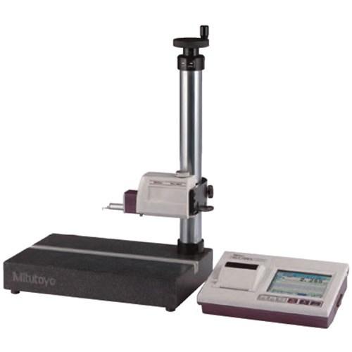 Catalogue của Máy đo độ nhám SJ-411 Mitutoyo