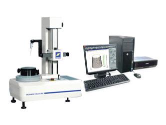 Catalogue của máy đo độ tròn accretechrondcom 43c/43c-s/41c/31c accretech