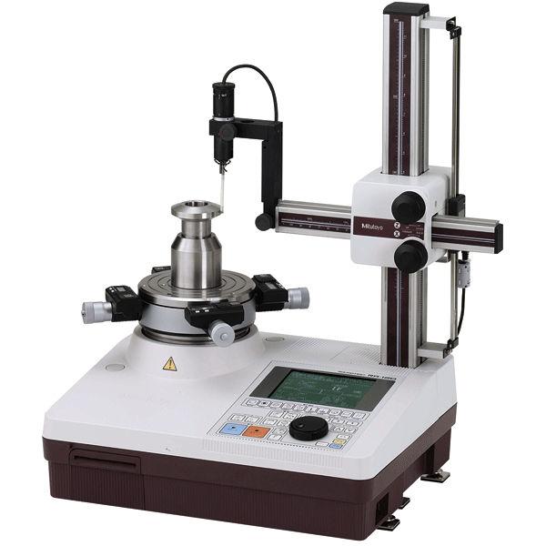 Catalogue của máy đo độ tròn ra-120 mitutoyo