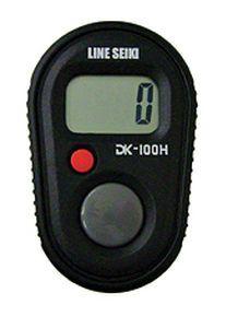 Catalogue của thiết bị đếm dk-100h line-seiki