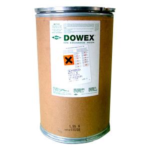 Catalogue hóa chất xử lý nước tinh khiết r3-upw resin dow-corning