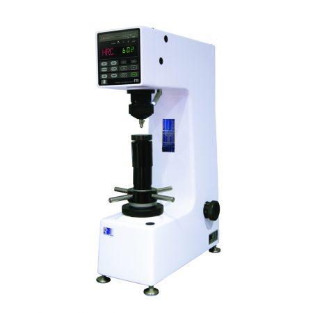 Catalogue máy đo độ cứng rockwell fr-x1 future-tech