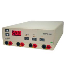 Catalogue nguồn điện di elite 200 wealtec