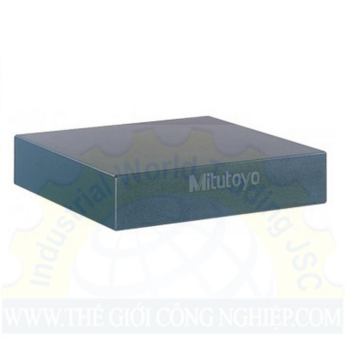 Bàn máp, bàn rà chuẩn 1500 x 1000 x 200mm 517-313C MITUTOYO