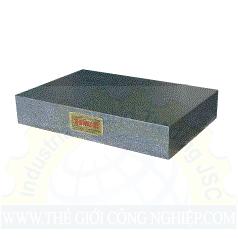 Bàn máp, bàn rà chuẩn OS-102 OS-102 600 x 600 x 130mm Ohnishi