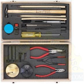 Bộ dụng cụ sửa chữa đồng hồ so 7823 MITUTOYO