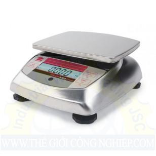 Cân Thực Phẩm, Model Valor 3000 V31XH2, Ohaus Valor 3000 V31XH2 OHAUS