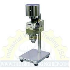 Constant Loader for Durometer CL-150H Asker