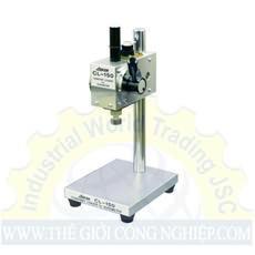 Constant Loader for Durometer CL-150SL Asker