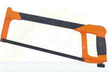 Cưa sắt cầm tay 12'' (300mm) AK-8787 ASAKI