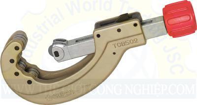 Dao cắt ống TCB502MR Supertool