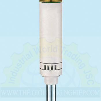 Đèn Cảnh Báo  LCE-1M2AFB-Y Patlite