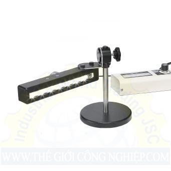 Đèn kiểm tra bề mặt sản phẩm BARLIGHT III OTSUKA