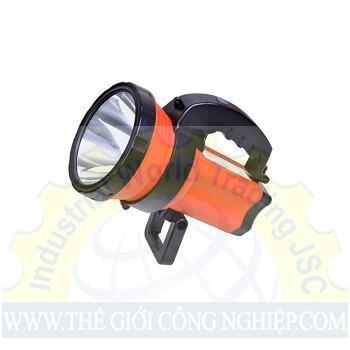 Đèn Pin Sạc Cao Cấp AK-4033 ASAKI