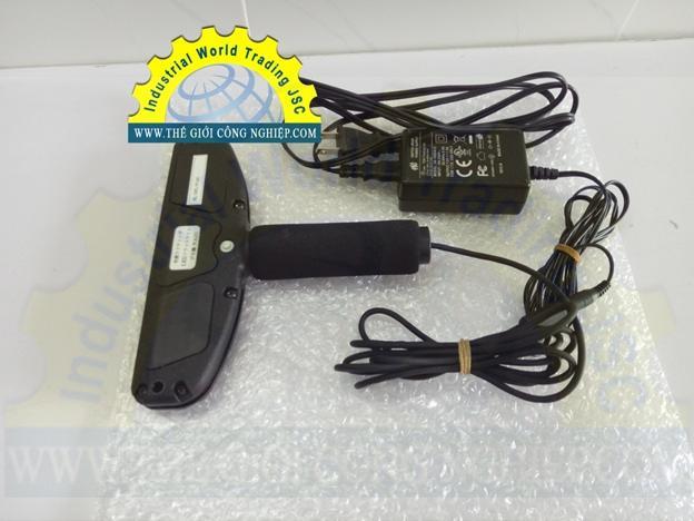Đèn soi khiếm khuyết sản phẩm  HL-DFL-F120 HIKARIYA