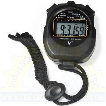Đồng hồ bấm giây PC894 China