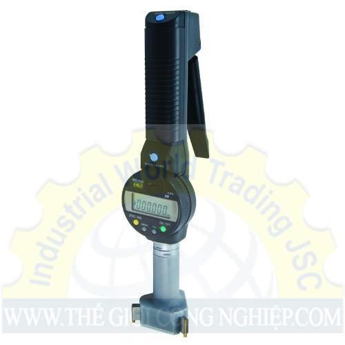 Thiết bị đo lỗ điện tử 568-371 MITUTOYO