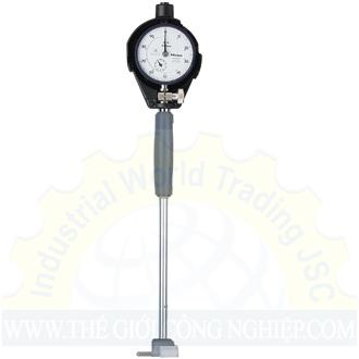 Đồng hồ đo lỗ 511-404 MITUTOYO