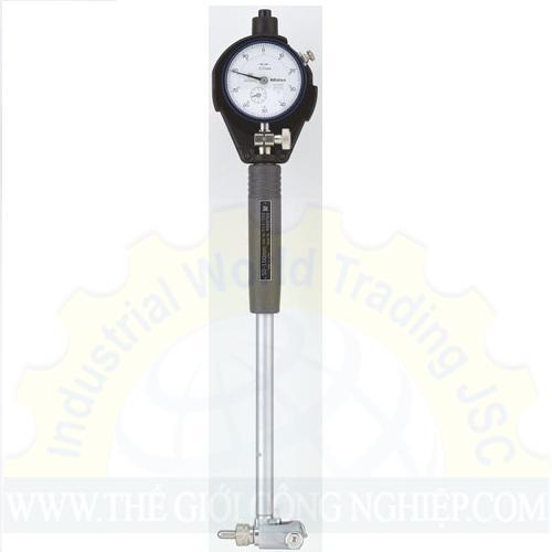 Đồng hồ đo lỗ 511-715 MITUTOYO
