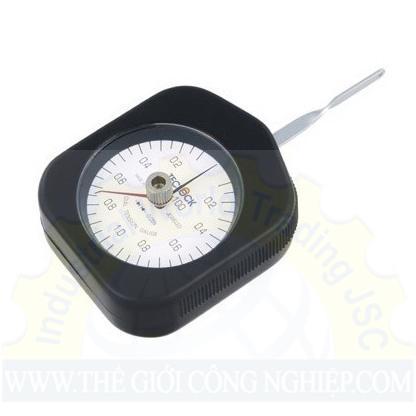 Đồng hồ đo lực căng DT-300G Teclock
