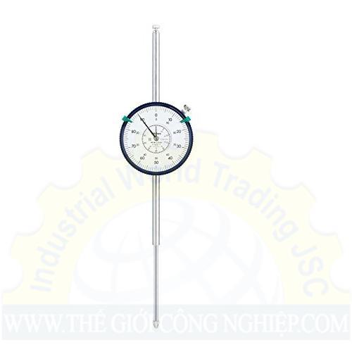 Đồng hồ so cơ 3060SB-19 MITUTOYO