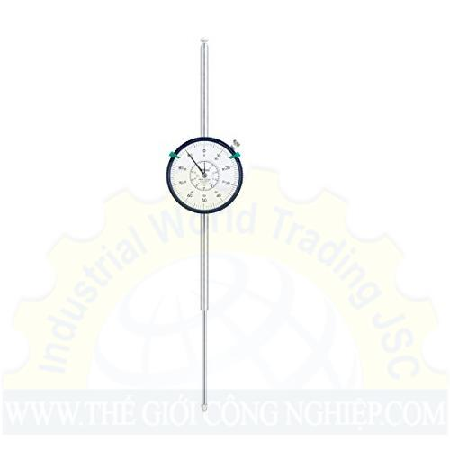 Đồng hồ so cơ 3062SB-19 MITUTOYO